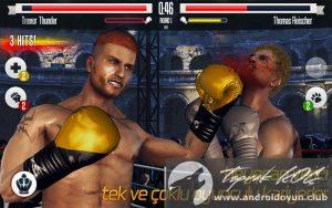 real-boxing-v2-3-2-mod-apk-para-vip-hileli-1