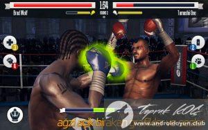 real-boxing-v2-3-2-mod-apk-para-vip-hileli-2