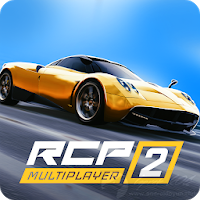 Real Car Parking 2 v4.0.0 PARA HİLELİ APK