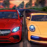 Real Driving Sim v2.5 PARA HİLELİ APK