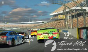 real-racing-3-v4-5-1-mod-apk-para-hileli-3
