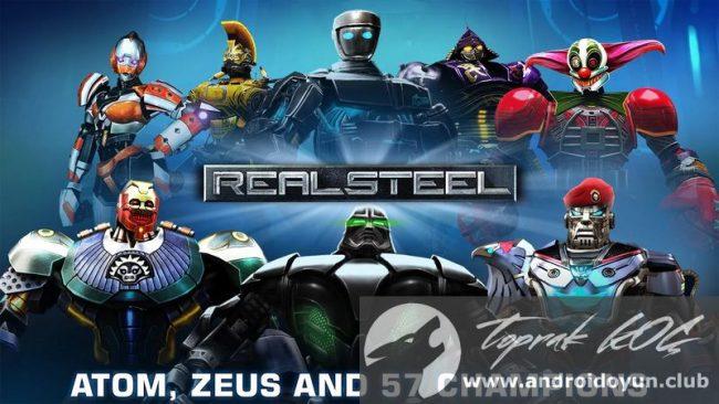 real-steel-v1-31-1-mod-apk-mega-hileli