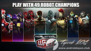 real-steel-wrb-v26-26-729-mod-apk-para-hileli-1
