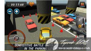 realparking3d-parking-games-v3-01-mod-apk-para-hileli-2