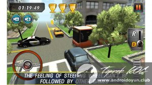 realparking3d-parking-games-v3-01-mod-apk-para-hileli-3