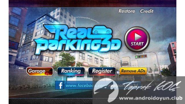 realparking3d-parking-games-v3-01-mod-apk-para-hileli