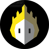 Reigns Her Majesty v1.0 FULL APK