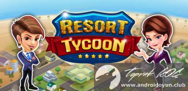 resort-tycoon-v4-0-mod-apk-para-hileli