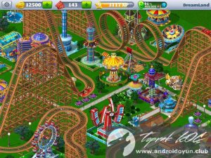 rollercoaster-tycoon-4-mobile-v1-10-3-mod-apk-para-hileli-1