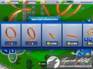 rollercoaster-tycoon-4-mobile-v1-10-3-mod-apk-para-hileli-2