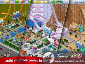 rollercoaster-tycoon-4-mobile-v1-10-3-mod-apk-para-hileli-3