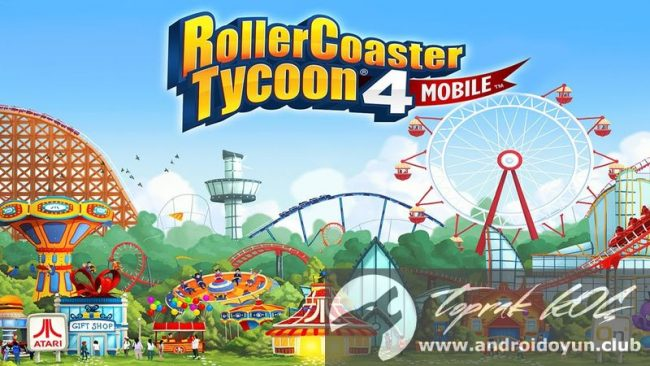 rollercoaster-tycoon-4-mobile-v1-10-3-mod-apk-para-hileli