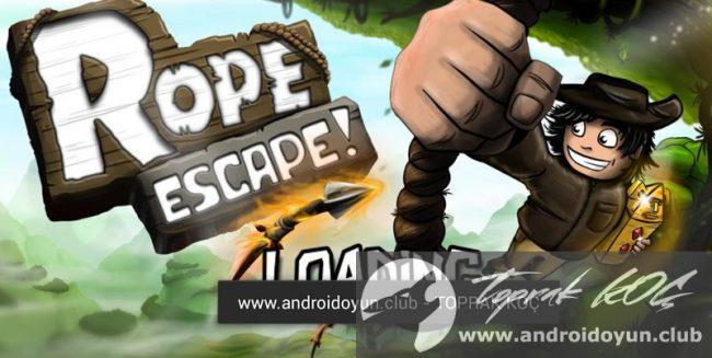 rope-escape-v1-22-mod-apk-para-hileli
