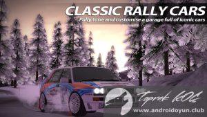 rush-rally-2-v1-65-mod-apk-tum-araclar-acik-1