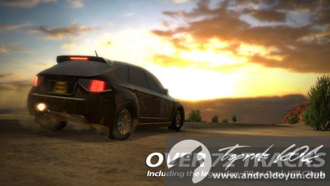 rush-rally-2-v1-65-mod-apk-tum-araclar-acik