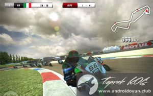 sbk16-official-mobile-game-v1-0-4-mod-apk-hileli-1