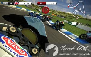 sbk16-official-mobile-game-v1-0-4-mod-apk-hileli-2