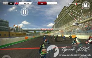 sbk16-official-mobile-game-v1-0-4-mod-apk-hileli-3