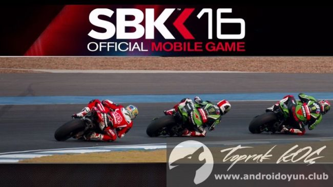 sbk16-official-mobile-game-v1-0-4-mod-apk-hileli