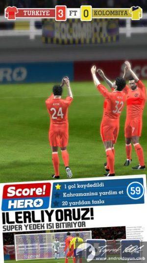 score-hero-v1-30-mod-apk-para-hileli-2
