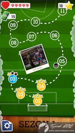 score-hero-v1-30-mod-apk-para-hileli-3