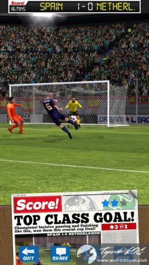 score-world-goals-v2-75-mod-apk-para-hileli-1