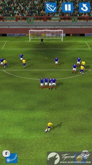 score-world-goals-v2-75-mod-apk-para-hileli-2