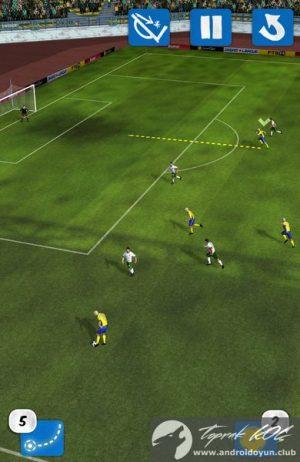 score-world-goals-v2-75-mod-apk-para-hileli-3