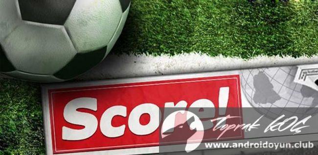 score-world-goals-v2-75-mod-apk-para-hileli