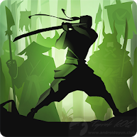 Shadow Fight 2 v2.0.3 PARA HİLELİ APK