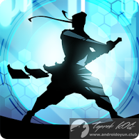 Shadow Fight 2 Special Edition v1.0.0 PARA HİLELİ APK