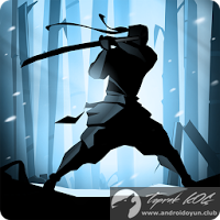 Shadow Fight 2 Para Hile Apk
