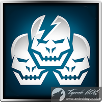 HADOWGUN DeadZone v2.7.2 Premium HİLELİ APK