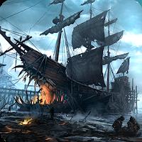 Ships of Battle Age of Pirates v2.5.0 PARA HİLELİ APK