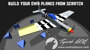 simpleplanes-v1-5-2-0-full-apk-1