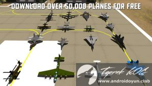 simpleplanes-v1-5-2-0-full-apk-2