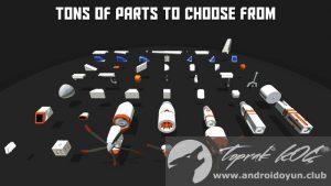 simpleplanes-v1-5-2-0-full-apk-3