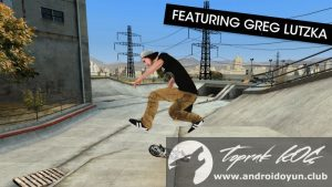 skateboard-party-3-greg-lutzka-v1-0-3-mod-apk-exp-hileli-1