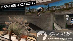skateboard-party-3-greg-lutzka-v1-0-3-mod-apk-exp-hileli-3