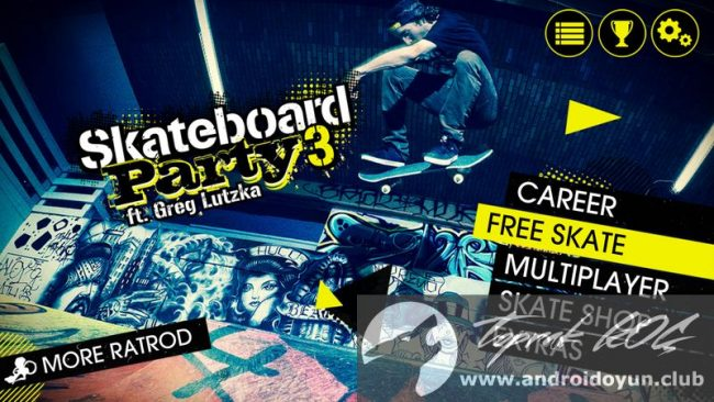 skateboard-party-3-greg-lutzka-v1-0-3-mod-apk-exp-hileli