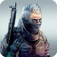 Slaughter 2 Prison Assault v1.3 MERMİ HİLELİ APK