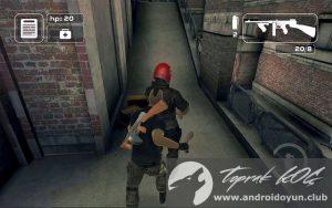 slaughter-v1-01-mod-apk-mermi-can-hileli-1