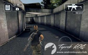 slaughter-v1-01-mod-apk-mermi-can-hileli-3
