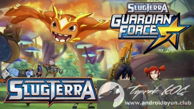 slugterra-guardian-force-v1-0-0-mod-apk-para-hileli