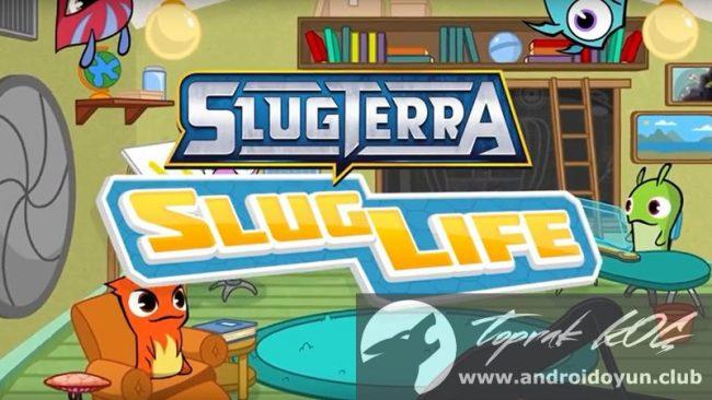 slugterra-slug-life-v1-3-mod-apk-para-hileli