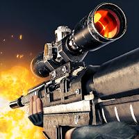 Sniper 3D v2.16.15 PARA HİLELİ APK