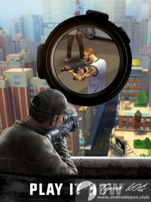 sniper-3d-assassin-v1-13-4-mod-apk-para-hileli-1