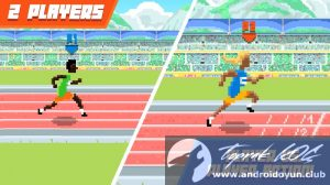 sports-hero-v1-0-3-mod-apk-full-surum-1