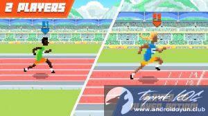 sports-hero-v1-0-3-mod-apk-full-surum-1