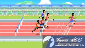 sports-hero-v1-0-3-mod-apk-full-surum-2